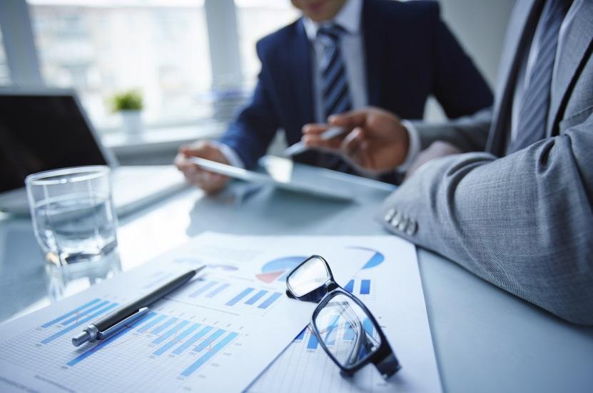 Bilancio IAS e fiscalità – 20 novembre 2017