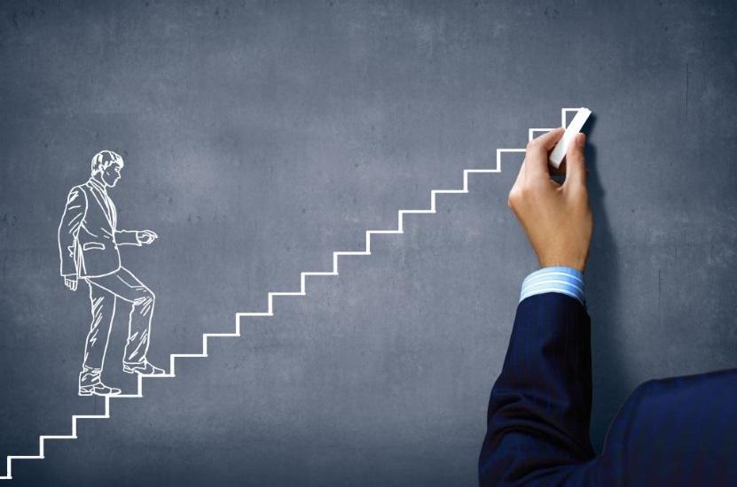 Il trust liquidatorio: un valore aggiunto nella crisi d'impresa