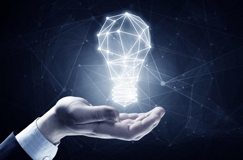 """«Un laboratorio per i nostri molteplici """"futuri"""" professionali». La grande responsabilità del CFO"""