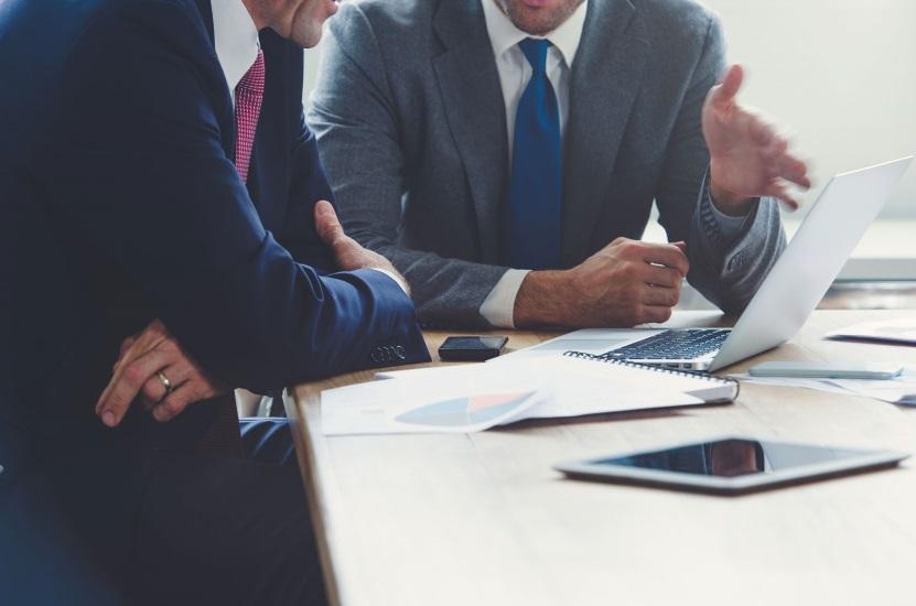 Evoluzione dei principi contabili domestici e attività dell'Organismo Italiano di Contabilità – 28 settembre 2017